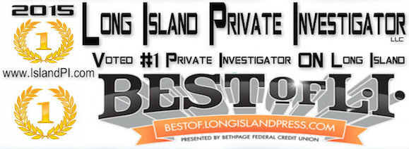 Best of Long Island 2014 & 2015