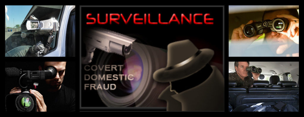long island surveillance