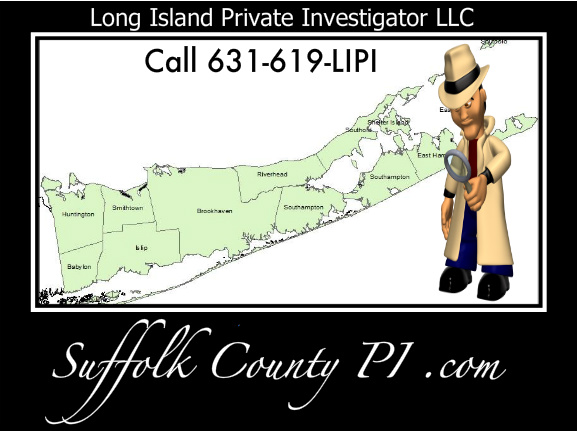 suffolk-county-pi